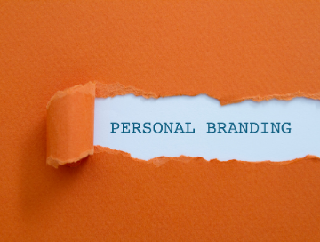 Five Examples of Personal Brands We Love